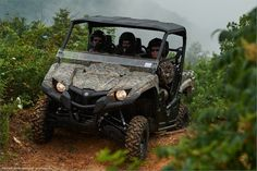 "New 2016 Yamaha Viking EPS ATVs For Sale in Wisconsin. <p style=""margin-bottom: 1em;""> ****Special purchase – coming in mid to late May**** </p><p style=""margin-bottom: 1em;""></p><p style=""margin-bottom: 1em;""> Many of these units will be pre sold before they come in so a $500 deposit will hold the unit until it arrives. Units come with no cosmetic warranty but qualify for the free 3 year warranty promo by Yamaha. Up to 5 year warranty also available. Units also qualify for Yamaha finance…"