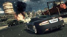 Download James Bond 007 Blood Stone PC Torrent - http://torrentsbees.com/en/pc/james-bond-007-blood-stone-pc.html