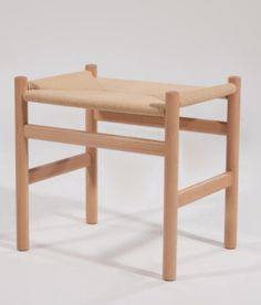 Wishbone Chair, Dining Bench, Interior, Furniture, Home Decor, Decoration Home, Table Bench, Indoor, Room Decor