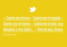#miscelanea #yhlc #yhlcqvnl #twitter #color #humor #rosa #amarillo