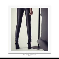 Discover and #shop online all Don't Cry #denim at www.dontcry.it