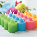 PartyLite Votive Candles have the Perfect Amount of Pleasing Scent! Beautiful Candles, Best Candles, Votive Candles, Scented Candles, Candle Picture, Stuff For Free, Special Occasion, Holiday, Party