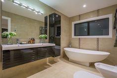5 ensuite bathroom designs 3.jpg