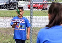 Rehabbed tennis court in Fellsmere ready for play - w/photos and video