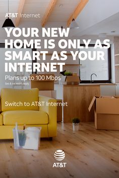 Get the speed you need to power all your devices with AT&T Internet. *Number of devices depends on screen size/resolution. Crochet Baby Blanket Free Pattern, Doll Patterns Free, Desk Organization Diy, Diy Tumblr, Biscuit, Birthday Cards For Men, Romantic Homes, Farmhouse Kitchen Decor, Mason Jar Diy