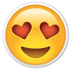 Emoticon Faces, Funny Emoji Faces, Emoji Gratis, Christmas Gift Quotes, Crying Emoji, Smiley Happy, Funny Animals With Captions, Emoji Love, Emoji Images