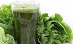 Dieta da couve: perca até 3 kg em uma semana com os nutrientes desse alimento - Dietas Detox - NIVEL HARD!!! DEVE EMAGRECER MESMO