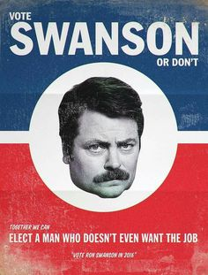 Swanson 2016