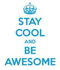 stay cool - Cerca con Google