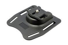Pack of 3 for Nikon D5500 D7200 D750s D810A Gadget Place Hotshoe Protector