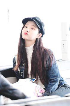 Cute Korean Girl, South Korean Girls, Asian Girl, Kpop Girl Groups, Korean Girl Groups, Kpop Girls, Sophie Turner Photoshoot, Cute Girls, Cool Girl
