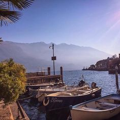 #Repost @cavsm ・・・ ❤️ #lagodigarda #gardasee #mountains #limonesulgarda #italy #italia #lakegardaphotography #lombardia #gardaconcierge #instagarda #ig_italia