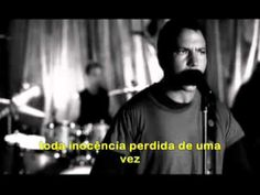 Pearl Jam - I am mine legendado - YouTube