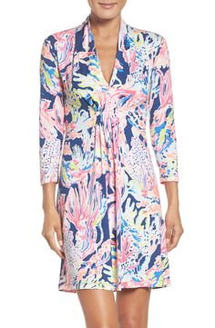 Lilly Pulitzer® Margate Dress Best Reviews