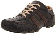 Skechers Men's Diameter Vassell Fusio...