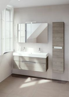 Online shopping from a great selection at Home Store. Zen Bathroom, Bathroom Toilets, Small Bathroom, Master Bathroom, Toilet Sink, Master Bath Remodel, Toilet Design, New House Plans, Bathroom Furniture
