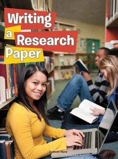 Research paper  Writing and Teaching on Pinterest
