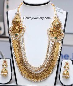 Flat Diamonds Lakshmi Kasu Haram