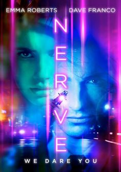 La trama es una adpatación de la novela de Jeanne Ryan, en donde una joven (Emma Roberts) a punto de ingresar a la universidad decide participar en un juego de verdad o reto a través de internet, d…