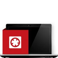 Αλλαγή συστήματος ψύξης laptop Electronics, Phone, Telephone, Mobile Phones, Consumer Electronics