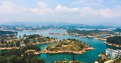 Cartagena's Top 12 Experiences