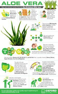 Aloe Vera , Aloe Vera Supplements , Aloe Vera Tablets, Aloe Vera History, Health Benefits of Aloe Vera.