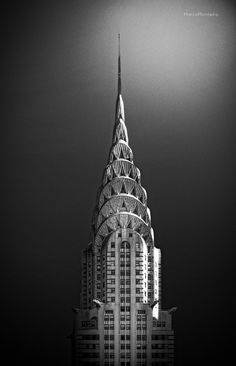 Chrysler Building | Flickr - Photo Sharing!                              …