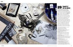 December/January 2014 - Lonny Magazine - Lonny