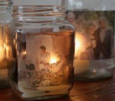 10 lovely ways to display your photos in real life - CosmopolitanUK