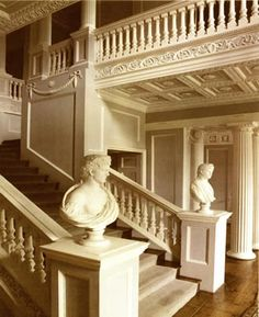 1000 Images About Neoclassic On Pinterest Neoclassical Neoclassical Interior And Throne Room