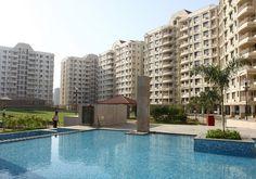 http://bestpropertyindelhi.com/property-rates-in-gurgaon/ property rates in Gurgaon