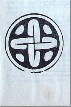 aztec symbols for family - Google-søgning