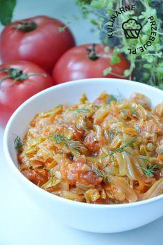 Lose Weight, Ethnic Recipes, Food, Essen, Meals, Yemek, Eten