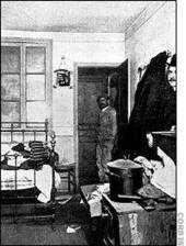 #233 ❘ la Joconde a disparu ! ❘ 21 août 1911