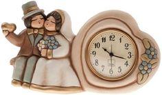 orologio sposi thun
