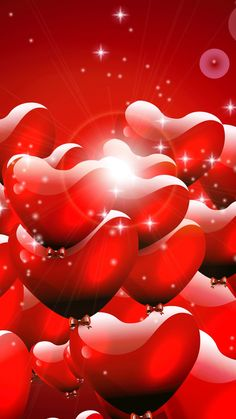 By Artist Unknown. Heart Iphone Wallpaper, Love Wallpaper, Boxing Day, Heart Art, Love Heart, Heart Pictures, Art Template, Bookmarks, Gifs