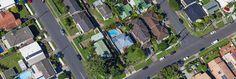 Australian property market 2015 forecast - growth hot spots