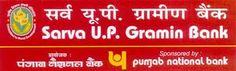 Sarva U.P. Gramin Bank Recruitment 2015 - Officer & Office Assistant Posts, http://www.jobseveryone.blogspot.in/2015/08/sarva-up-gramin-bank-recruitment-2015.html