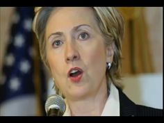 Hillary Clinton Still More Evil Than Exposed in This 2008 Banned From Th.....8/10/15
