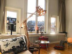Brave New World Lamp by Freshwest via Moooi   www.moooi.com   #interiordesign #interior #design #lighting