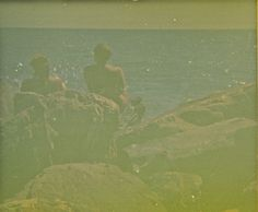Kodak Instamatic 28