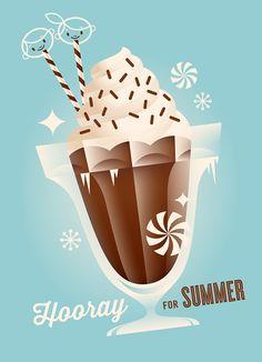 FrozenHotChocolate_image3