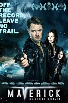 action english movies online