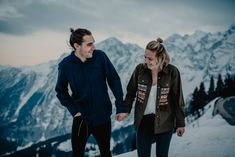 Capturing moments of love . Paarshoot in Österreich . Miss Freckles Photography . Freckle Photography, Salzburg, Boho, Couple Shoot, Freckles, What To Wear, Rain Jacket, Windbreaker, Raincoat