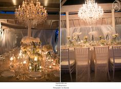 Destination wedding at Jumby Bay planned and designed by Angela Proffitt and captured by Joe Buissink