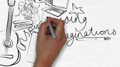 Cinco aplicaciones online para crear diapositivas impresionantes http://www.multimediagratis.com/pc/cinco-aplicaciones-online-para-crear-diapositivas-impresionantes.htm