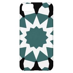 702 iPhone 5C COVERS