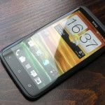How to Update AT HTC One X with Official Jellybean 4.1 Firmware Manually