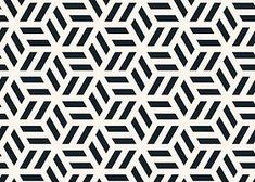 Find geometric patterns stock images in HD and millions of other royalty-free stock photos, illustrations and vectors in the Shutterstock collection. Geometric Patterns, Tile Patterns, Geometric Designs, Textures Patterns, Print Patterns, Motif Hexagonal, Hexagon Pattern, Free Pattern, Free Vector Graphics