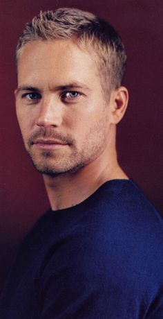 Paul Walker: I miss my best friend.  It's very difficult these days to find a human who has or had this much integrity.   R.I.P. brother.